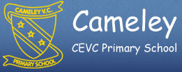 Cameley-CEVC-Primary-School