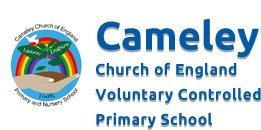Cameley Primary